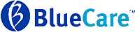 logo-bluecare-tm