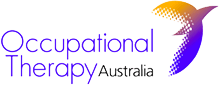 logo-occupational-therapy